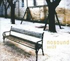 Sol29 by Nosound (CD, Aug-2010, 2 Discs, Kscope)
