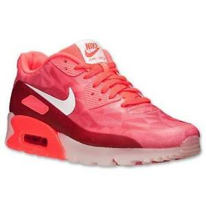 cheapest air max 90 red ice 16aff 4d497