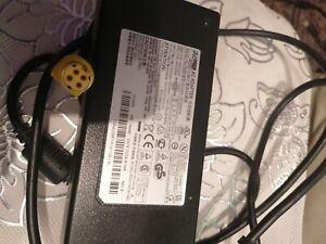 Genuine-ACBEL-AC-Adapter-AP13AD14-19V-6-3A-Power-Supply