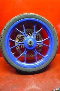 Cerchio-ruota-Anteriore-Aprilia-RS-50-2006-2007-2008-2009