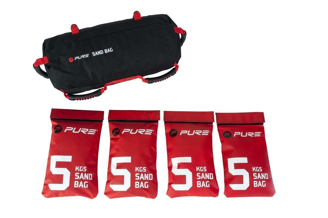 Original Pure 2 improve Sand sac 1 PC