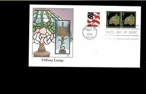 2003-FDC-Tiffany-Lamp-Biloxi-MS