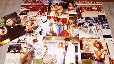 SUNBURN ! farrah fawcett  jeu 10 photos luxe cinema vintage 1979