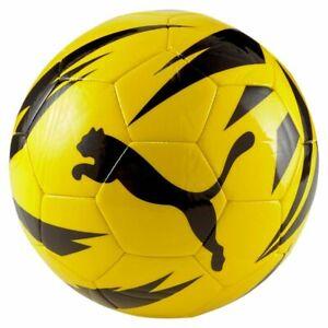 Puma-Fussball-BVB-Borussia-Dortmund-ftblCore-Fan-Ball-2020-2021-Trainingsball-gel