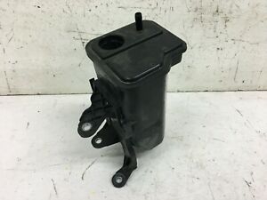 VW-Audi-Skoda-1-4-TSI-Cannister-1K0805962A-Carbono-Carbon