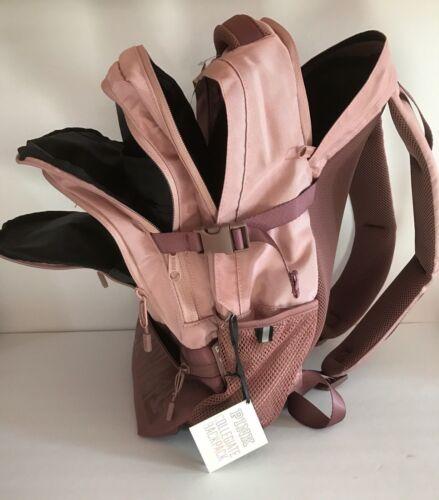 Gimnasio Pink viaje Secret Victoria Grande Escolar Mochila Playa Mochila Collegiate de wRx5C8xq