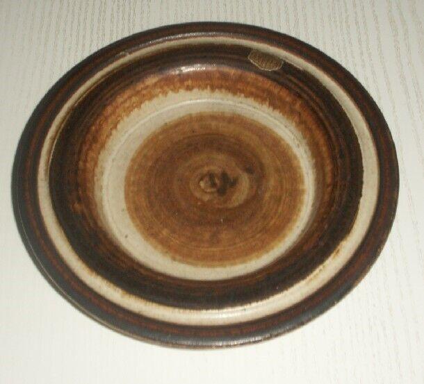 Keramik / Stentøjs sæt, AXELLA