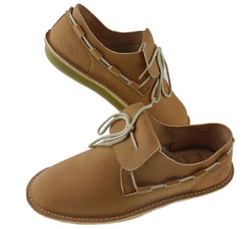 Boat Eco Shoe Comfort Vendita Sustainable 47552 Deck Wallaby Sand Timberland Po zu a7ax4qBwvZ