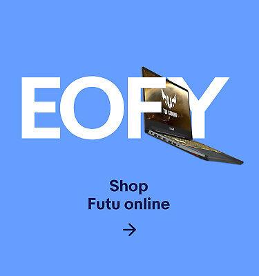 Shop Futu online