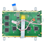 "New In Box GRADE EDT EW50367NCW LCD Panel Display 5.7/"" 320*240"