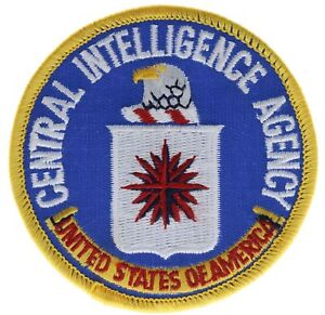 CIA-Central-Intelligence-Agency-Embroidered-Patch-F1D8F