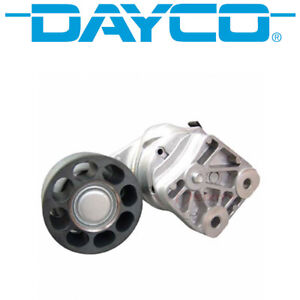 Dayco-89477-Automatic-Belt-Tensioner-Heavy-Duty