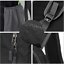 thumbnail 5 - ZOMAKE Ultra Lightweight Packable Backpack Small Water Resistant Travel Hiking