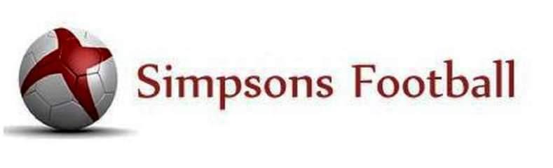 simpsonsfootballsouvenirsgifts