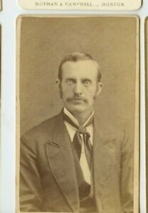 Vintage-CDV-Jeptha-N-Smith-1848-1926-J-R-Rice-Photo