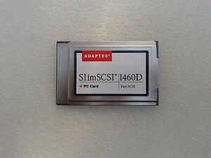 ADAPTEC 1460 D WINDOWS 8.1 DRIVER DOWNLOAD