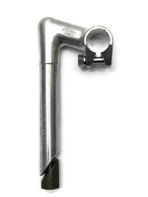 HUMPERT Vintage Road Bike Stem Length-60mm Quill-22.2mm Clamp-25.4mm //G3//