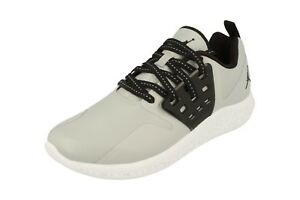 7e9d952c30e Details about Nike Air Jordan Grind Mens Running Trainers AA4302 Sneakers  Shoes 004