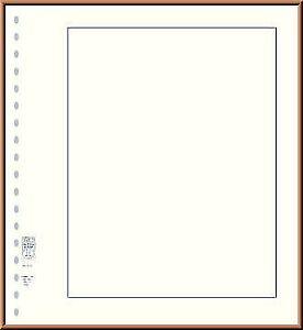 Lindner-802-Blanko-Blaetter-im-LINDNER-Blattformat-272mm-x-296mm-mit-18-Ring-Loch