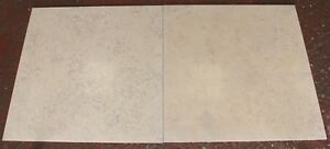 Details about Coem Jura Lappato 60x60 Grey Natural Stone Effect Porcelain  Floor & Wall Tile