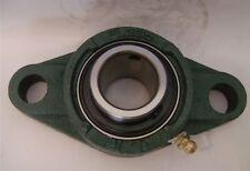 ETUCFL207 Lagergehäuse Flanschlager Lagerbock UCFL207 für 35 mm Welle