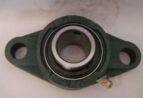 ETUCFL209 Lagergehäuse Flanschlager Lagerbock UCFL209 für 45 mm Welle