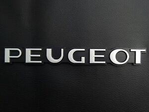 monogramme logo - ecosia