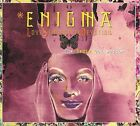 LSD: Love, Sensuality and Devotion - The Remix Collection by Enigma (CD, Dec-2006, Virgin)