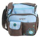 Carter's Diaper Nappy Bag