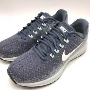 073b6fbcf5cb1 Nike Air Zoom Vomero 13 Women Running Light Carbon Summit White ...