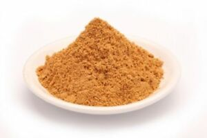 Polvo-de-semilla-de-albaricoque-natural-amargo-crudo-240g-9-6-Oz-sin-Gluten-Vegano-B-17-organico