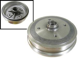 german quality 1968-1979 with drum brakes VW beetle front brake hose
