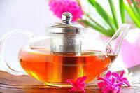 Tea Beyond Gtp3207 1500ml Glass Teapot Harmony, 50-ounce