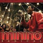 Radical by Minino (CD, Nov-2006, 2 Discs, John Eric Records)