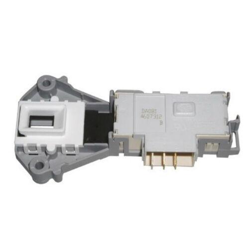 Cierre Lock F1256QD5 F1256QDP F1256TD1 F1257LD F1257ND F1258ND F1259ND F12601D