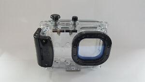 UW-Kameragehaeuse-SS2