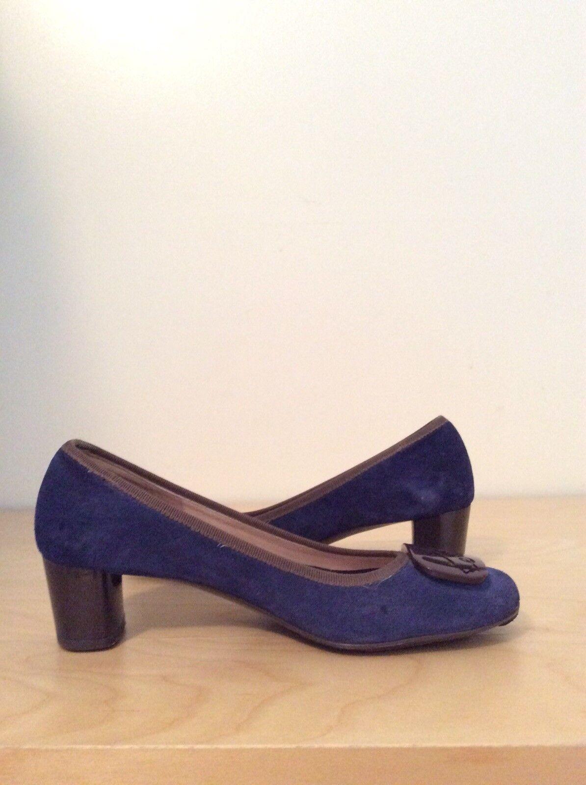 Belle scarpe Ferragamo  dimensioni 6.5  distribuzione globale