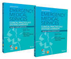 Emergency Medical Services: Clinical Practice and Systems Oversight by John Wiley and Sons Ltd (Paperback, 2015)