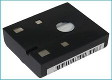 Premium Battery for SIEMENS Gigaset 920, Megaset 940, Megaset S100, T-Sinus 42D