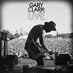 Gary-Clark-Jr-Gary-Clark-JR-Live-New-Vinyl