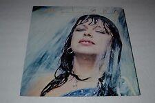 Amélia Claudia Garcia Colares~Agua e Luz~CBS Records Brazil 1984~MPB~FAST SHIP