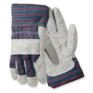 Wells-Lamont-Palm-Gloves-White-Leather-2-pair-y3401l-35