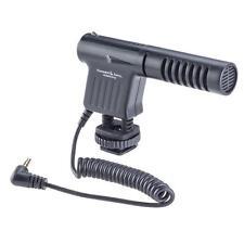 BRAND NEW Hammer & Anvil MK-SLR100 Directional Condenser Microphone