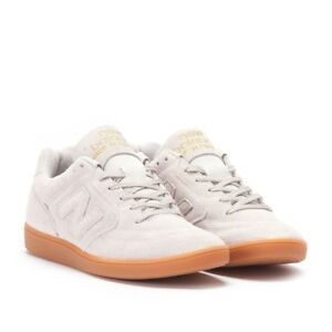 Details about New Balance Epic Tr White Gum Made In England Casual Trainers Size UK 6.5 11.5