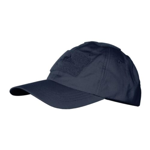 HELIKON-TEX TACTICAL BBC Cap Casquette De Baseball-navy blue