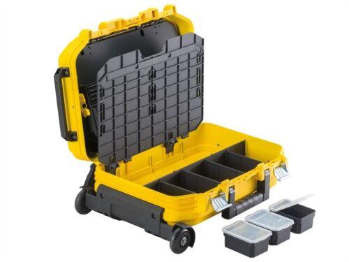 Stanley sta172383 FatMax Wheeled Technicians fichier suitcase