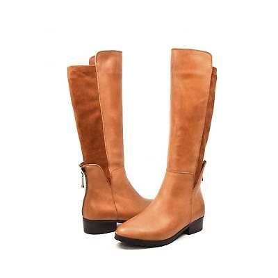 narrow calf boots: Women's Shoes | Dillard's