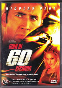Gone-In-60-Seconds-2000-version-Starring-Nicolas-Cage-amp-Angelina-Jolie
