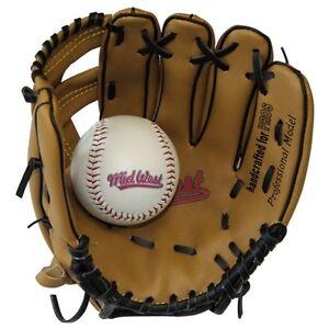 Midwest-Baseball-Junior-Glove-and-Ball-Set