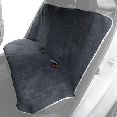 Prime Car Seat Cover Rear Bench Protective Towel For Sweat Gym Pet Odor Auto Truck Suv Ebay Pabps2019 Chair Design Images Pabps2019Com